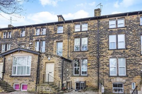 1 bedroom flat for sale - Harrogate Road, Chapel Allerton, Leeds, LS7 3QE
