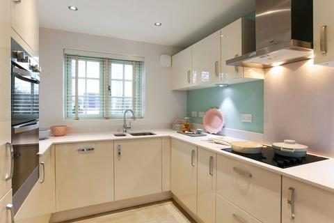 2 bedroom semi-detached house for sale - Warwick Road, Banbury **TWO DOUBLE BEDROOMS**