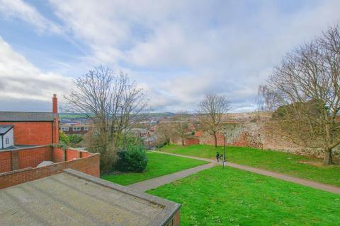 1 bedroom apartment for sale - Southgate, Exeter