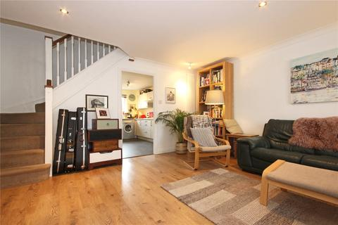 4 bedroom end of terrace house to rent - Trubshaw Close, Horfield, Bristol, Bristol, City of, BS7