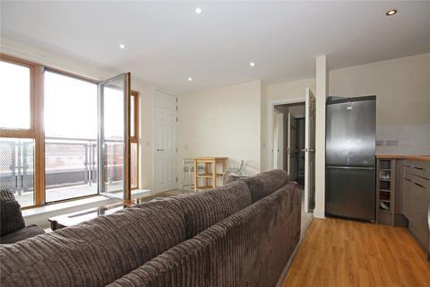 1 bedroom apartment to rent - Ducrow Court, City Centre, Bristol, Bristol, City of, BS2