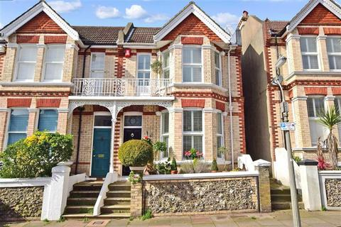 3 bedroom semi-detached house for sale - Hollingbury Park Avenue, Brighton, East Sussex