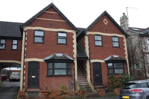2 bedroom apartment to rent - Amherst Mews, Amherst Road, Earley, Reading, RG6