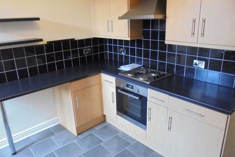 1 bedroom duplex to rent - Crookes, Sheffield S10