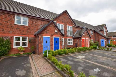 2 bedroom apartment for sale - The Farthings, Lymm
