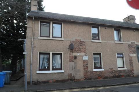 1 bedroom flat to rent - Back O Barns, Hamilton, South Lanarkshire