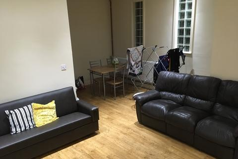 3 bedroom house to rent - Daneshill Road, Leicester,
