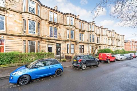 3 bedroom flat for sale - Clifford Street, Govan, G51 1PA