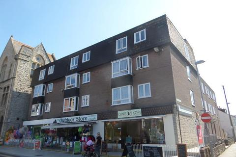 1 bedroom apartment for sale - Park Street, Weymouth, Dorset, DT4 7DZ