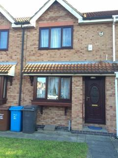 2 bedroom detached house to rent - The Rydales, Beverley Road, Hull, East Riding of Yorkshire, Hu5 1qd