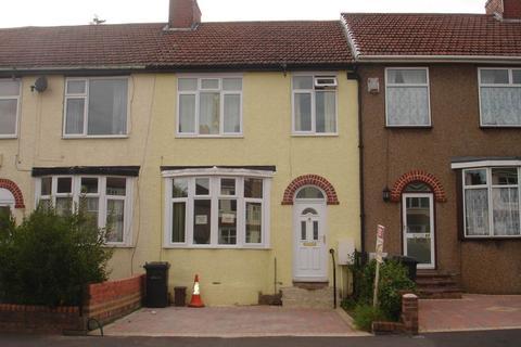 1 bedroom house share to rent - Keys Avenue, Horfield, Bristol