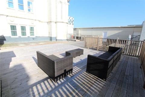 3 bedroom penthouse for sale - Tower Building, 22 Water Street, Liverpool, L3