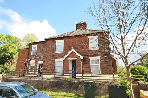 1 bedroom flat to rent - Ketts Hill, Norwich,