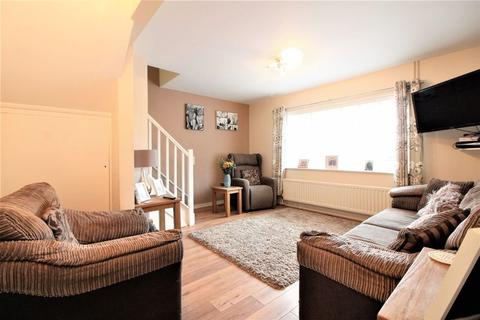 3 bedroom semi-detached house for sale - Three Bedroom House Extended On Prudence Close, Harlington