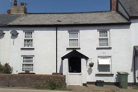 2 bedroom house to rent - 2 Bedroom Cottage in Horns Cross, Bideford