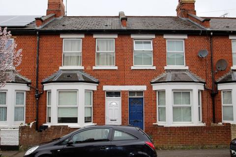 3 bedroom terraced house to rent - Alstone Avenue, Cheltenham, Gloucestershire