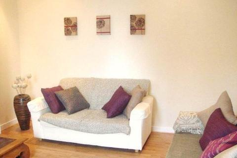 1 bedroom house share to rent - Haddon Avenue (Room 4), BURLEY, LEEDS