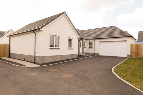 4 bedroom detached house for sale - Destiny Drive, Scone,