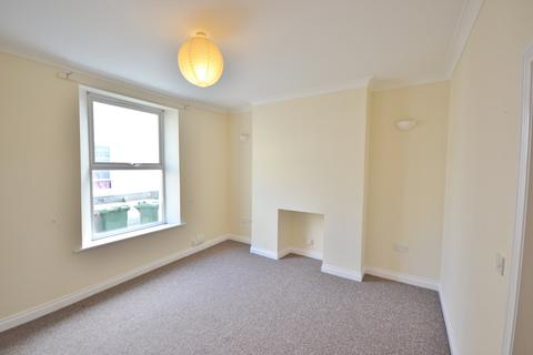 1 bedroom flat to rent - 4 Essex Street, Plymouth,