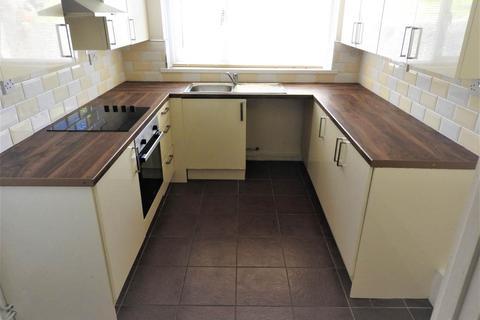 3 bedroom house to rent - Bennett Street, Landore, Swansea