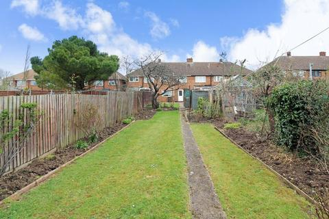 3 bedroom terraced house for sale - Byron Road, Luton