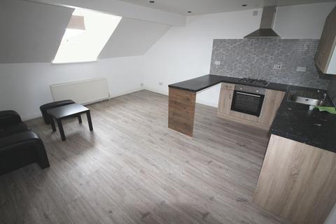 2 bedroom apartment to rent - Regent Street, Kingswood, Bristol