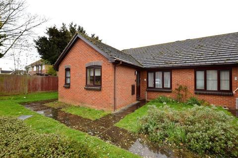 2 bedroom bungalow for sale - Ascott Road, Aylesbury