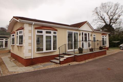 2 bedroom detached bungalow for sale - Woodlands End, Kirkcaldy