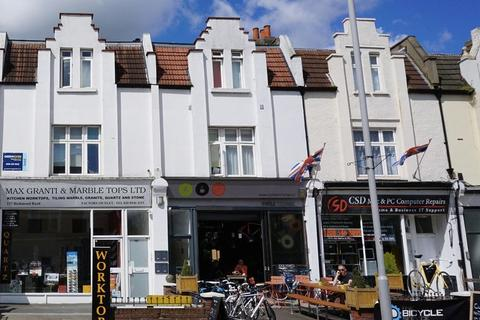 Property for sale - Richmond Road, Kingston Upon Thames, KT2