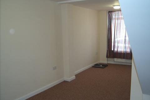 Studio to rent - Brighton, East Sussex