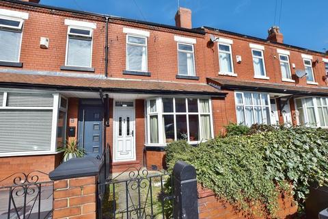 2 bedroom house for sale - Hayfield Road, Salford 6