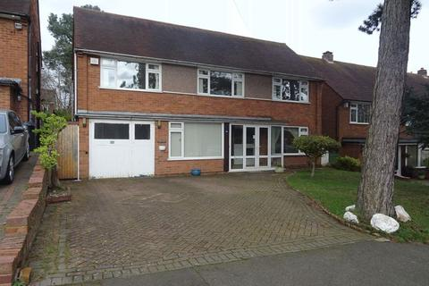 4 bedroom detached house to rent - Presthope Road, Spacious Family Home