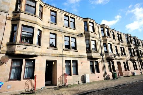 1 bedroom flat for sale - Stock Street, Paisley PA2 6NG