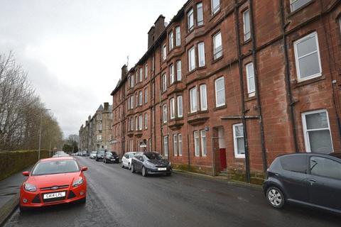 1 bedroom flat for sale - Station Road, Dumbarton G82 1SA