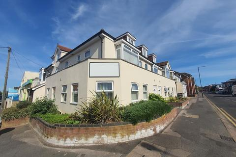 1 bedroom apartment to rent - Palmerston Road, Bournemouth