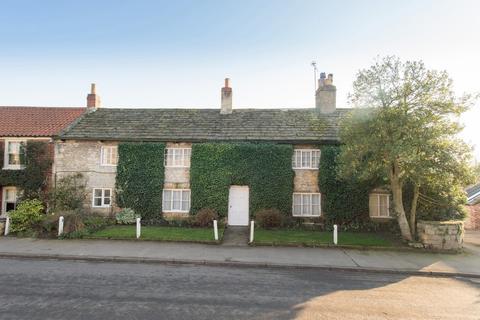 4 bedroom farm house for sale - Walton, Near Wetherby