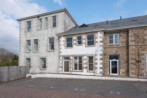 2 bedroom ground floor flat for sale - Gweal Pawl, Redruth