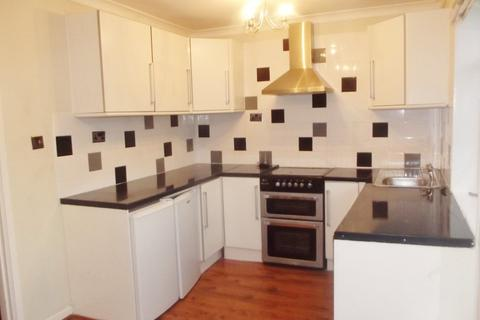 2 bedroom terraced house to rent - Strathmore Ave, NEAR CITY CENTRE CV1