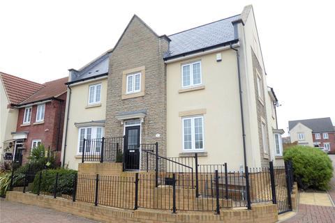 4 bedroom detached house for sale - Slade Street, Swindon, SN2