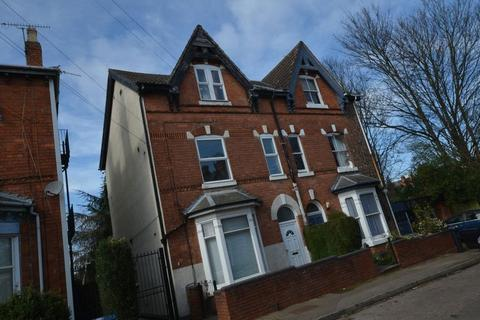 7 bedroom block of apartments for sale - Caroline Road, Birmingham