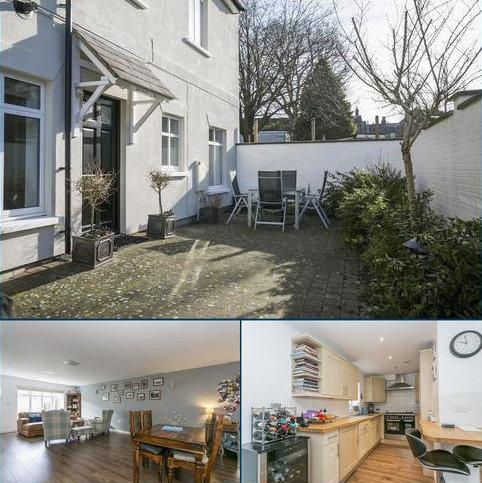 2 bedroom apartment for sale - North Street, Tunbridge Wells