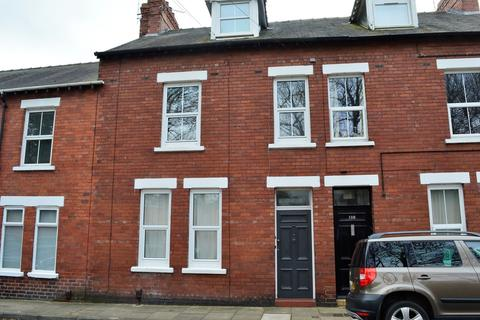 1 bedroom flat share to rent - South Bank Avenue, York