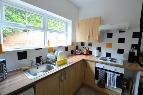 1 bedroom apartment to rent - Front Street, Acomb, York