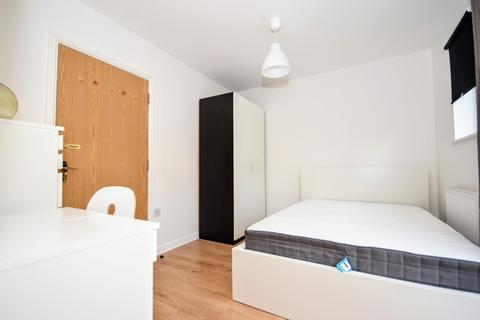 1 bedroom in a house share to rent - Stratford Square E15