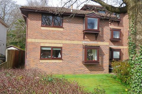 2 bedroom apartment for sale - York Road, Broadstone