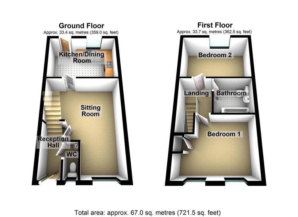 Floorplan: 110 Girton Way , Mickleover.jpg