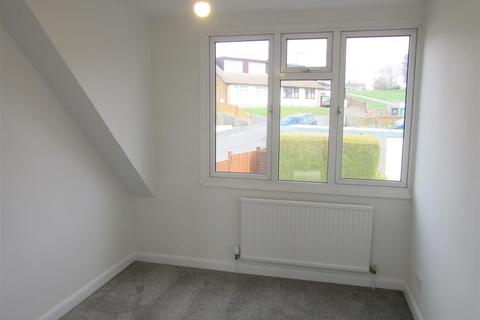 3 bedroom house to rent - Bodiam Avenue, Tuffley, Gloucester
