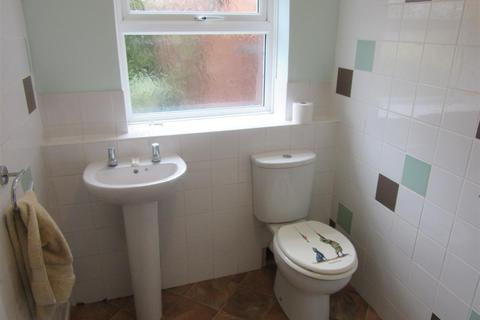 4 bedroom house to rent - Culver Street, Newent