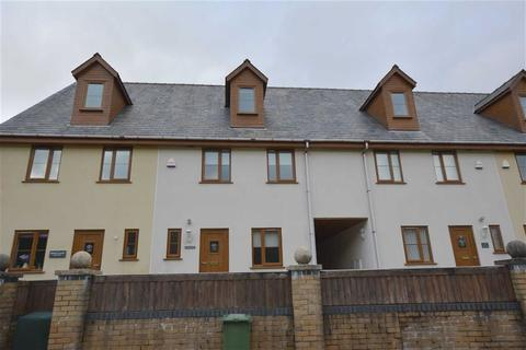 4 bedroom townhouse to rent - Pontpren, Aberdare, Rhondda Cynon Taff