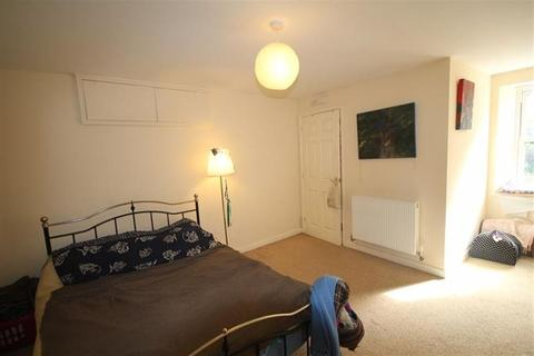 Studio to rent - 1 Bed Flat, North Road £550PCM